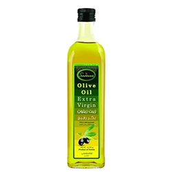 OLIVE OIL SAVEURS 250 ml