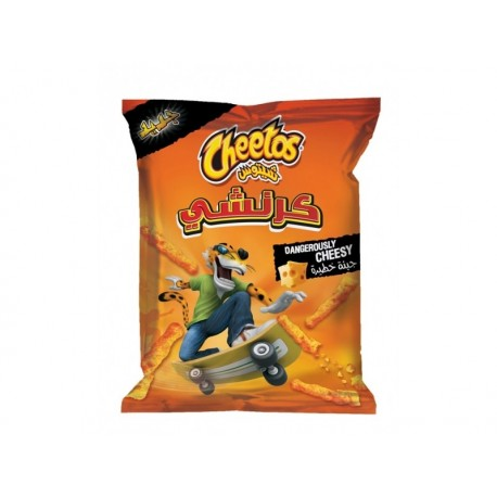 Fried Cheetos 37 gr