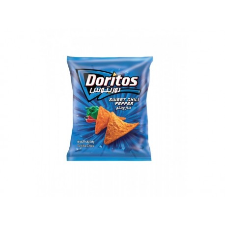 Doritos Chili 105 gr