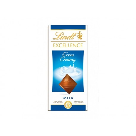 Excellence_100g_Extra Cream